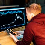 The Important Things To Know About Trading Forex
