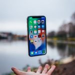 iPhone Apps for Easier Life 2021